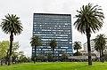 ICI Building (former) -2.jpg