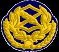 IDF RANAG Yam-2