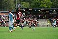 IF Brommapojkarna-Malmö FF - 2014-07-06 17-42-42 (7296).jpg