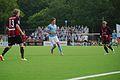 IF Brommapojkarna-Malmö FF - 2014-07-06 17-45-27 (7327).jpg