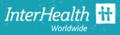 IH.logo.PNG
