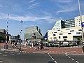 IJdok, Haarlemmerbuurt, Amsterdam, Noord-Holland, Nederland (48720089937).jpg