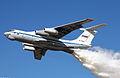 IL-76MD - TankBiathlon2013-04.jpg