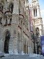 IMG 0144 - Wien - Rathaus.JPG