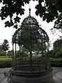 IMG 0499 - Graz - Schlossberg.JPG