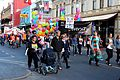 IMG 4747 Pride March Adelaide (10757334863).jpg