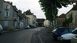 IMG Rue de Buxy 1.JPG