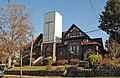 IMMANUEL UNION CHURCH, RICHMOND COUNTY, NY.jpg