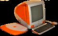 IMac G3 Tangerine.png