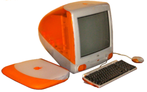 iBook - Wikipedia