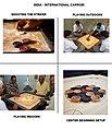 INDIA - INTERNATIONAL CARROM 'AKA' PICHENOTTE GAME BOARDS.jpg