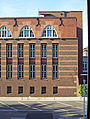 IPH-Behrensbau-Fassade-Nord-Ost-uea.jpg