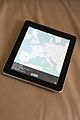 IPad-showing-OpenStreetMap1.jpg
