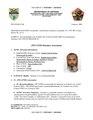 ISN 00163, Khalid Abd Jal Jabbar Muhammad al-Qadasi's Guantanamo detainee assessment.pdf
