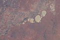 ISS-30 Menindee Lakes, New South Wales, Australia.jpg