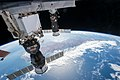 ISS048-E-73008 - View of Madeira.jpg