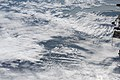 ISS062-E-148866 - View of Earth.jpg