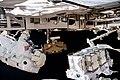 ISS 63 Behnken during EVA.jpg