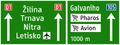 IS 3 - Návesť pred križovatkou (falošná subtrakcia).png