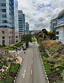ITPL-Whitefield-Bangalore2.jpg