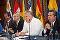 IX Reunión del Grupo de Trabajo de Expertos de Alto Nivel de Solución de Controversias en Materia de inversiones de UNASUR (14205674457).jpg
