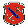 IXcorpsbadge.png