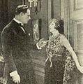 I Am Guilty (1921) - 9.jpg