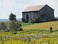 I love barns! (42910863550).jpg