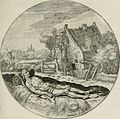Iacobi Catzii Silenus Alcibiades, sive Proteus- (1618) (14562991678).jpg
