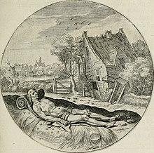 Emblema Wikipedia