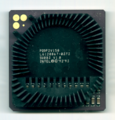 Ic-photo-Intel--PODP3V150--(Pentium-Overdrive-CPU)-with-fan-off.png