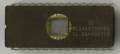 Ic-photo-Motorola--MC1468705F25-(MCU).png