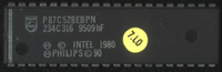 Ic-photo-philips-P87C528EBPN-(intel 8051).png