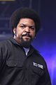 Ice Cube (6934135878).jpg