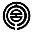 Ichinomiya Okayama chapter.png
