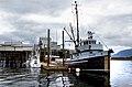 Icy Strait Point. Hoonah Alaska. (9567089187).jpg
