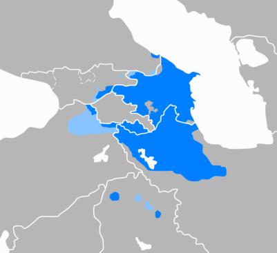 Idioma azerí