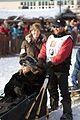 Iditarod- MG 0052 (1393555362).jpg