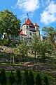 Igelhaus mit Garten.jpg