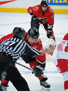 Macs midget hockey 2006