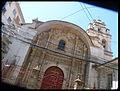 Iglesia Carmen 1.jpg
