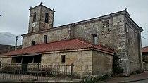 Iglesia de Corconte.jpg