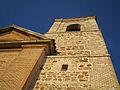 Iglesia de Nuestra Señora de la Asunción.jpg
