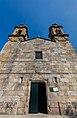 Iglesia de San Benito, Cambados, Pontevedra, España, 2015-09-23, DD 13.jpg