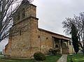 Iglesia de San Miguel Arcángel, Monterrubio de Armuña2.jpg