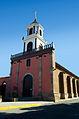 Iglesia de Santa Inés - Frontis.jpg