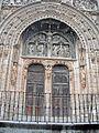 Iglesia de Santa María la Real8.JPG