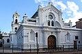 Iglesia del Sagrario, Cuenca.jpg