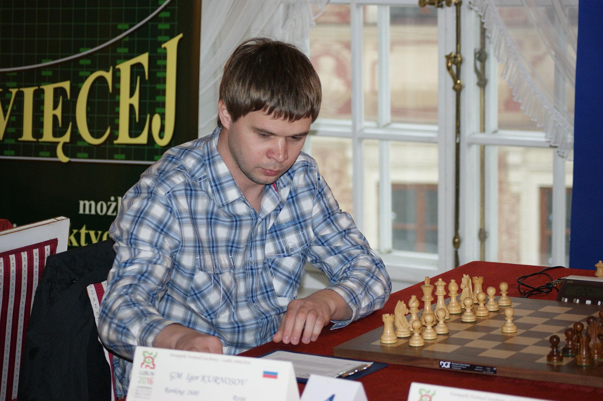 Igor Kurnosov.JPG
