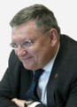 Igor Zubov.png
